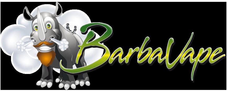 logo-barbavape-png-2.png