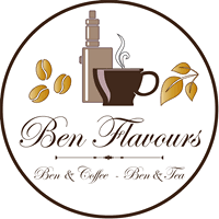 Ben Flavours