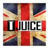T Juice