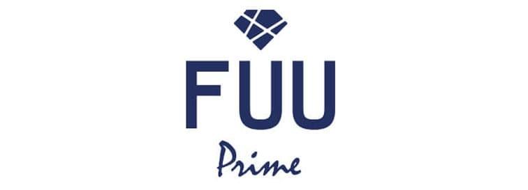 Fuu Prime